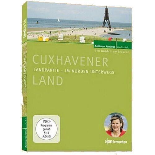 - Cuxhavener Land - Hamburger Abendblatt Mediathek - Preis vom 05.09.2020 04:49:05 h