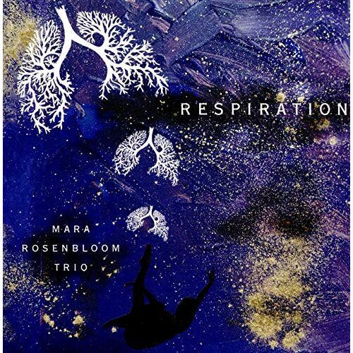 Mara Trio Rosenbloom - Respiration - Preis vom 27.02.2021 06:04:24 h