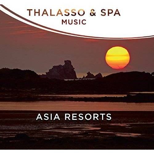 - Thalasso & Spa Music-Asia Resorts - Preis vom 20.10.2020 04:55:35 h