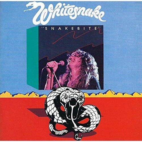 - Snakebite - Preis vom 06.09.2020 04:54:28 h