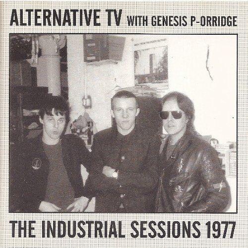Alternative TV - Indus - Preis vom 24.06.2020 04:58:28 h