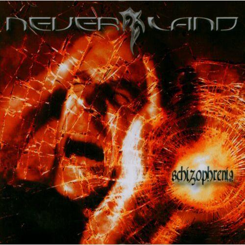 Neverland - Schizophrenia - Preis vom 10.05.2021 04:48:42 h