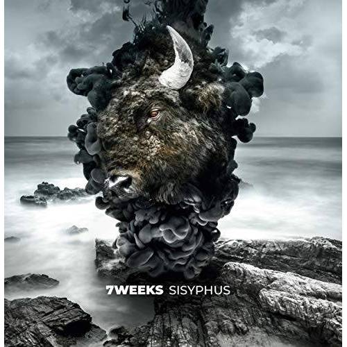 - Sisyphus - Preis vom 11.05.2021 04:49:30 h