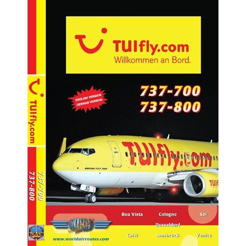 - TUIfly.com -737-700/737-800 - Preis vom 11.05.2021 04:49:30 h