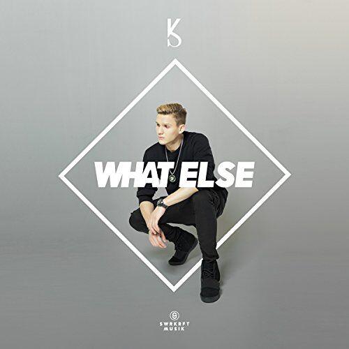 KsFreakWhatElse - Whatelse - Preis vom 11.05.2021 04:49:30 h