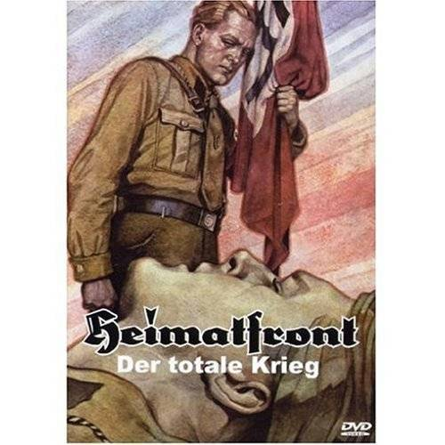 - Heimatfront - Der totale Krieg - Preis vom 24.02.2020 06:06:31 h