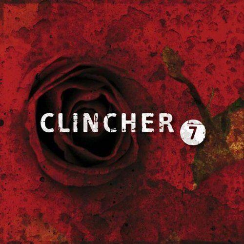 Clincher #7 - The New Entertainment - Preis vom 06.09.2020 04:54:28 h