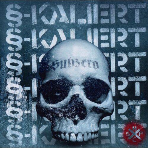 Ss-Kaliert - Subzero - Preis vom 25.02.2020 06:03:23 h