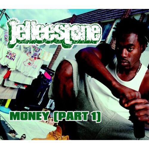 Jelleestone - Money Pt.1 - Preis vom 06.09.2020 04:54:28 h