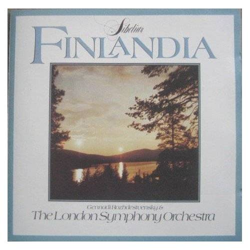 - Finlandia - Preis vom 03.12.2020 05:57:36 h