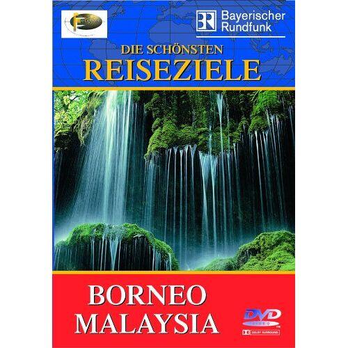 - Fernweh - Borneo / Malaysia - Preis vom 12.05.2021 04:50:50 h