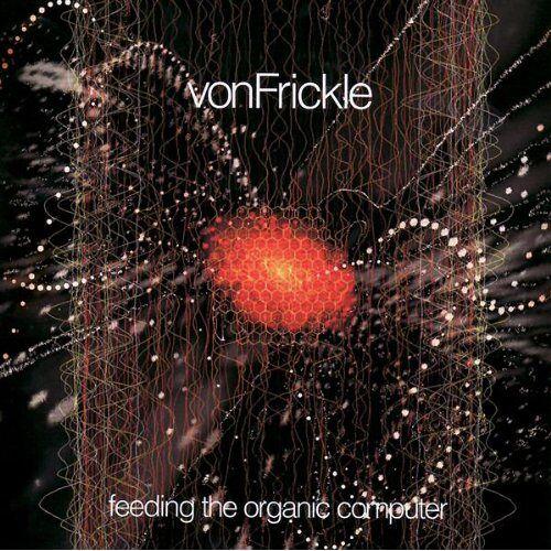 Von Frickle - Feeding the Organic Co - Preis vom 13.05.2021 04:51:36 h