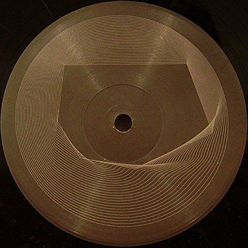 Michel Colombier - Psyche Rock [Vinyl LP] - Preis vom 15.01.2021 06:07:28 h