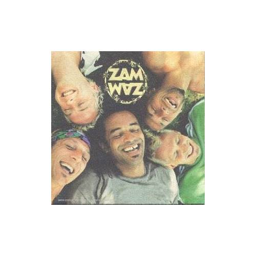 Zam Zam & Yannick Noah - Yannick Noah + Zam Zam - Preis vom 04.04.2020 04:53:55 h
