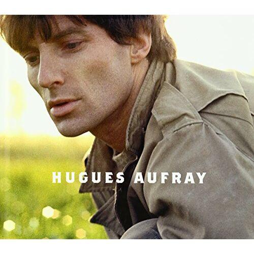 Hugues Aufray - CD Story - Preis vom 14.05.2021 04:51:20 h