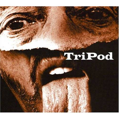 Tripod - Preis vom 22.01.2021 05:57:24 h