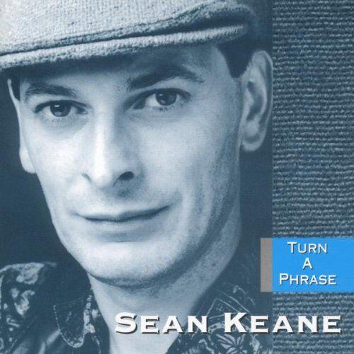 Sean Keane - Turn a Phrase - Preis vom 26.02.2020 06:02:12 h