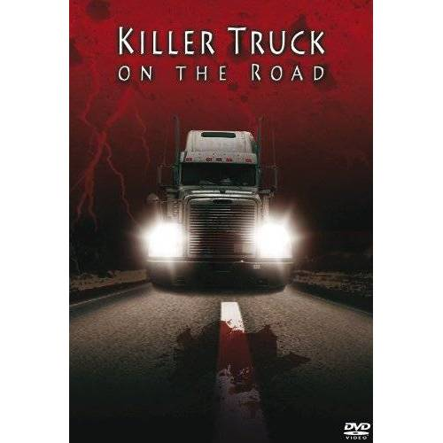 Trucks - Killer Truck on the Road - Preis vom 22.02.2020 06:00:29 h