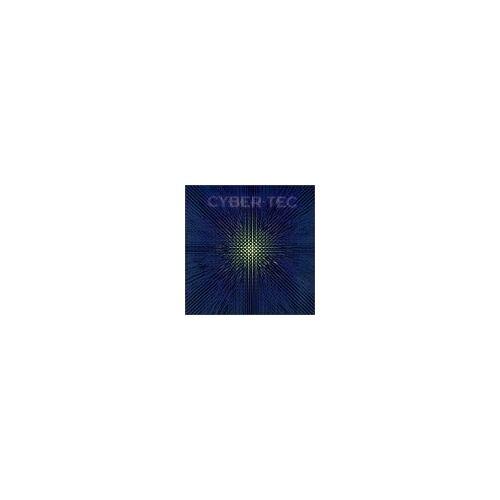 Cyber-Tec Project - Cyber-Tec - Preis vom 15.01.2021 06:07:28 h