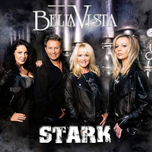 Bella Vista - Stark - Preis vom 21.01.2020 05:59:58 h