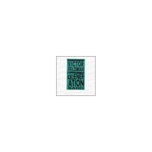 Victor Feldman - Best Of Victor Feldman - Preis vom 19.10.2020 04:51:53 h