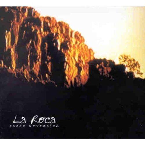 Nacho Sotomayor - La Roca - Preis vom 05.05.2021 04:54:13 h