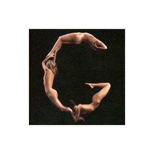 Gotan Project - Tango 3.0 - ed.Noel - Preis vom 19.01.2020 06:04:52 h