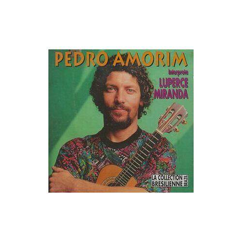 Pedro Amorim - Luperce Miranda - Preis vom 09.09.2020 04:54:33 h