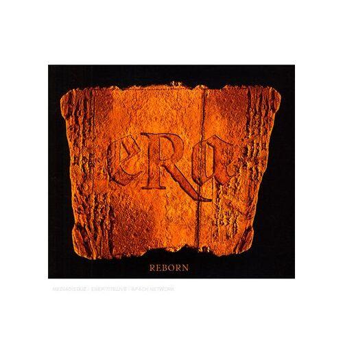 - Reborn - Preis vom 05.09.2020 04:49:05 h