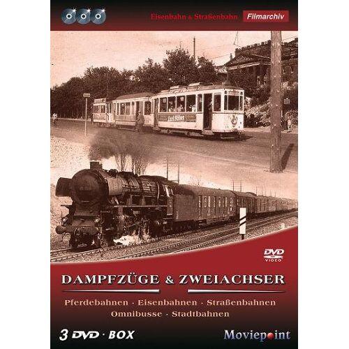Deutschland - Land der Deutschen (3 DVD BOX) - Preis vom 11.05.2021 04:49:30 h
