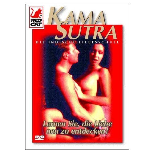 - Kamasutra - Preis vom 04.09.2020 04:54:27 h