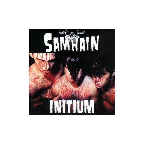 Samhain - Initium - Preis vom 15.05.2021 04:43:31 h