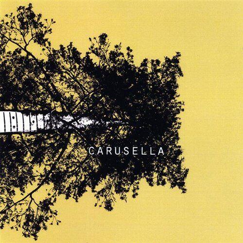 Carusella - Preis vom 25.02.2021 06:08:03 h