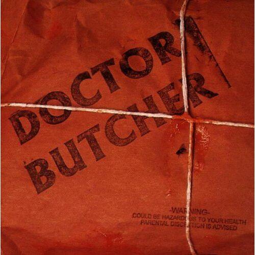 Dr.Butcher - Preis vom 23.02.2020 05:59:53 h