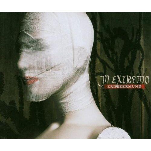 In Extremo - Erdbeermund - Preis vom 05.09.2020 04:49:05 h