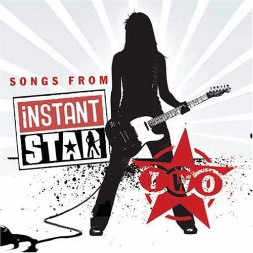 Instant Star 2 - Songs from instant Star - Preis vom 03.09.2020 04:54:11 h