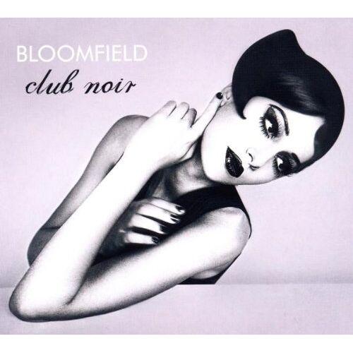 Bloomfield - Club Noir - Preis vom 20.10.2020 04:55:35 h