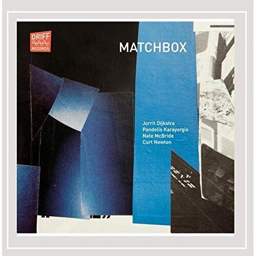 Matchbox - Preis vom 25.02.2021 06:08:03 h