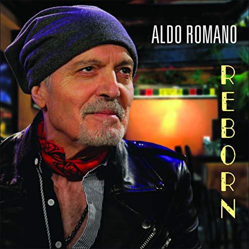 - Reborn - Preis vom 22.02.2021 05:57:04 h
