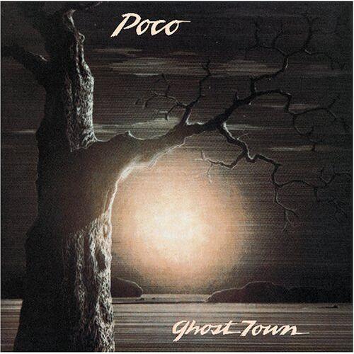 Poco - Ghost Town - Preis vom 11.05.2021 04:49:30 h