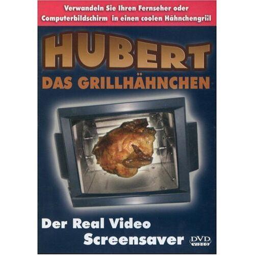 - Hubert - Das Grillhähnchen - Preis vom 20.01.2020 06:03:46 h