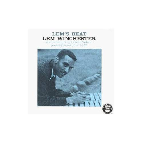 Lem-Sextet Winchester - Lem S Beat (Nj-8239) - Preis vom 14.04.2021 04:53:30 h
