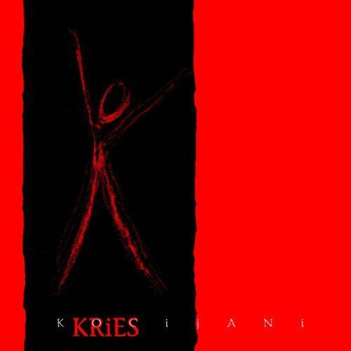 the Advent - Kocijani - Preis vom 13.05.2021 04:51:36 h
