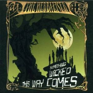the Herbaliser - Something Wicked This Way Comes - Preis vom 19.09.2020 04:48:36 h