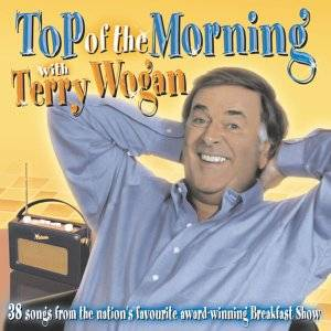 Various - Top of the Morning Terry Wogan - Preis vom 14.03.2021 05:54:58 h