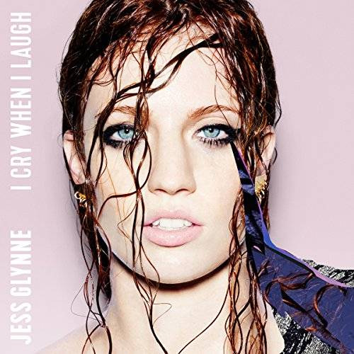 Jess Glynne - I Cry When I Laugh - Preis vom 14.03.2021 05:54:58 h