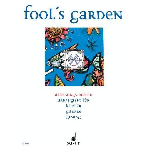 - Dish of the Day: alle Songs der CD. Klavier, Gitarre und Gesang. Songbook. - Preis vom 21.06.2021 04:48:19 h