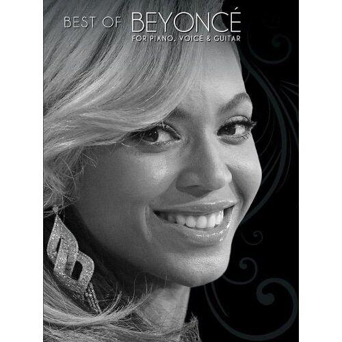 Beyonce - Best of Beyonce (Pvg) - Preis vom 18.06.2021 04:47:54 h