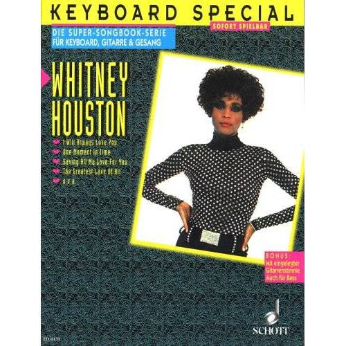 - Keyboard Special. Keyboard - Preis vom 09.04.2021 04:50:04 h