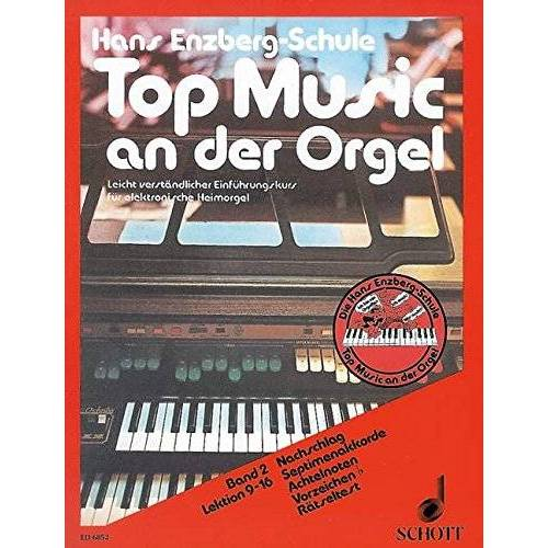 - Salsa Piano - Methode d'Accompagnement pour Piano - Preis vom 10.04.2021 04:53:14 h